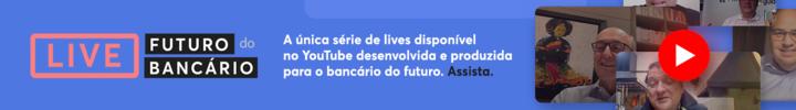 Campanha Lives