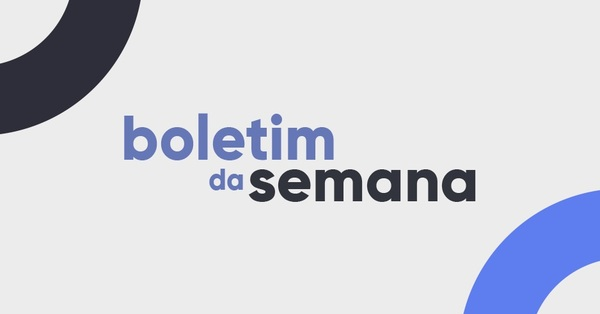 """""""Bancarização de tudo"""" é tendência em curso no Brasil"""