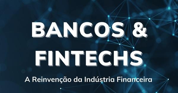 Case da Franq é destaque em podcast Bancos e Fintechs