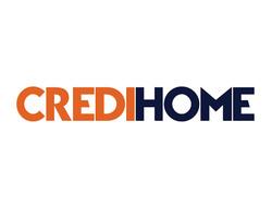 CrediHome