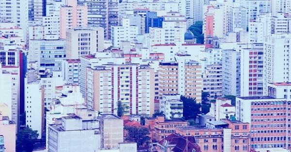 Crédito imobiliário deve crescer em 2021, dizem especialistas
