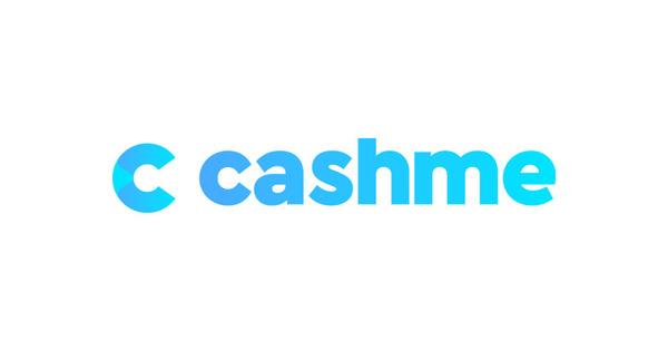 CashMe oferece empréstimo rápido e barato com imóvel em garantia