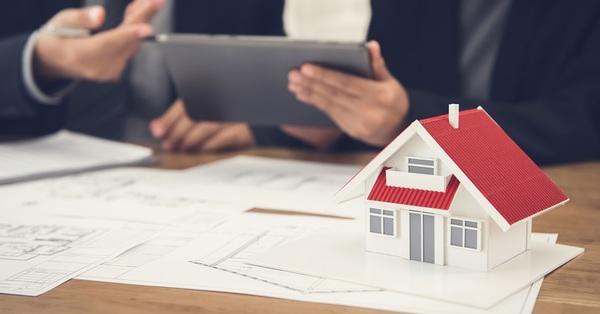 Home equity em tempos de Open Banking