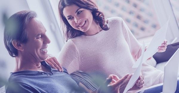 Home Equity: entenda o crédito com juros baixos