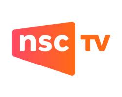 NSC TV