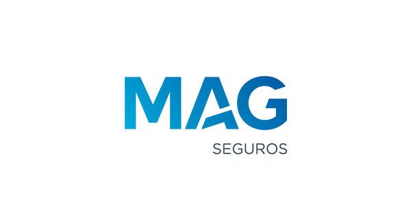 MAG: seguros e previdência
