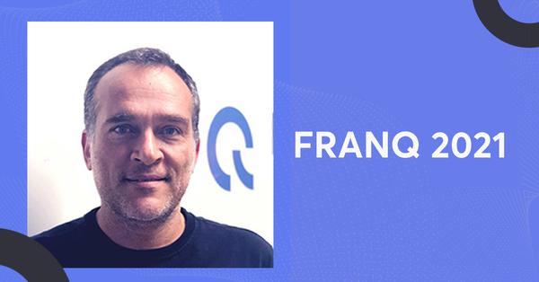 Open Banking no Brasil: perspectivas da Franq para 2021