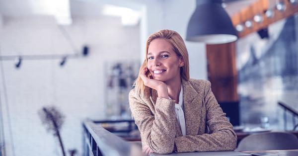 Oportunidade de negócio: 5 motivos para ser Personal Banker