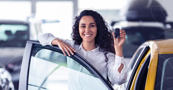 Oportunidade de negócios no financiamento e refinanciamento de veículos