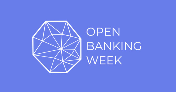 Palestra no Open Banking Week