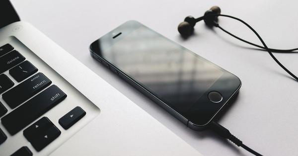 Podcast: inovação em bancos digitais