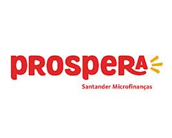 Prospera Santander