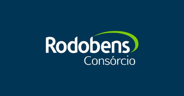 Rodobens: várias opções de consórcio