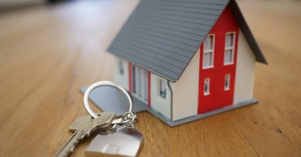 Saiba como funciona o Home Equity no Brasil e no mundo