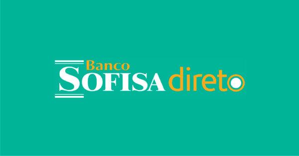 Sofisa Direto: conta digital, crédito pessoal e investimentos
