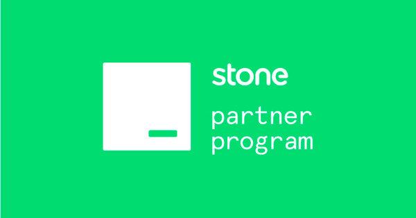 Stone: solução pra vender mais