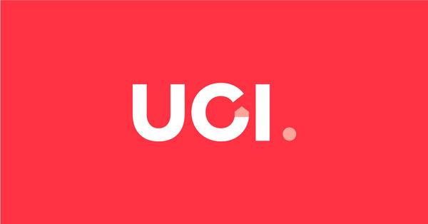 UCI: crédito imobiliário e pessoal