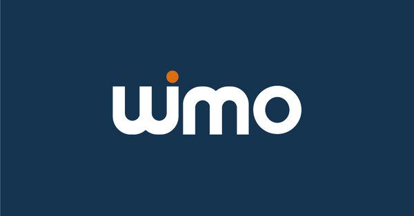 Wimo: crédito com imóvel em garantia