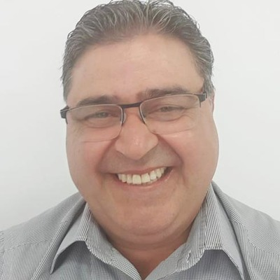 Gilvan Cabral