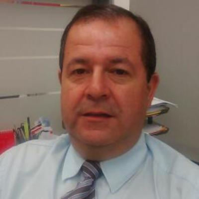 João Ataídes