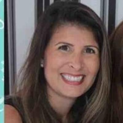 Karen Lopes