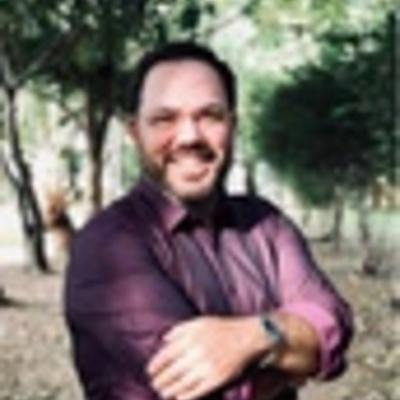Leonardo Pozzan Paim