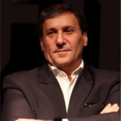 Paulo Roberto Zanin